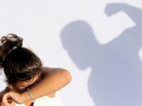 PTSD following sexual assault is a global concern. Source: Prove Unifesp; Copyright: @prove.unifesp; URL: https://www.facebook.com/prove.unifesp/; License: Public Domain (CC0).