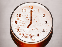 Source: iStock; Copyright: Sergey Peterman; URL: https://www.istockphoto.com/ca/photo/time-for-beer-concept-gm1151972917-312362208; License: Licensed by the authors.