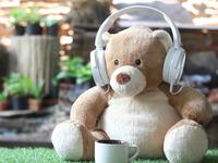 Source: Pixabay; Copyright: Jankrajangfha; URL: https://pixabay.com/photos/toy-music-listen-musical-sound-4241386/; License: Licensed by JMIR.
