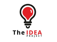 The IDEA Study Logo. Source: Image commissioned by the authors through 99Designs; Copyright: Wayne State University; URL: http://www.researchprotocols.org/2020/10/e20191/; License: Licensed by the authors.