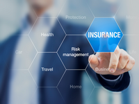 Source: iStock; Copyright: NicoElNino; URL: https://www.istockphoto.com/fi/photo/consultant-presenting-insurance-concept-and-risk-management-gm500879336-81040655; License: Licensed by the authors.