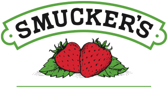 Smucker's Away From Home Logo