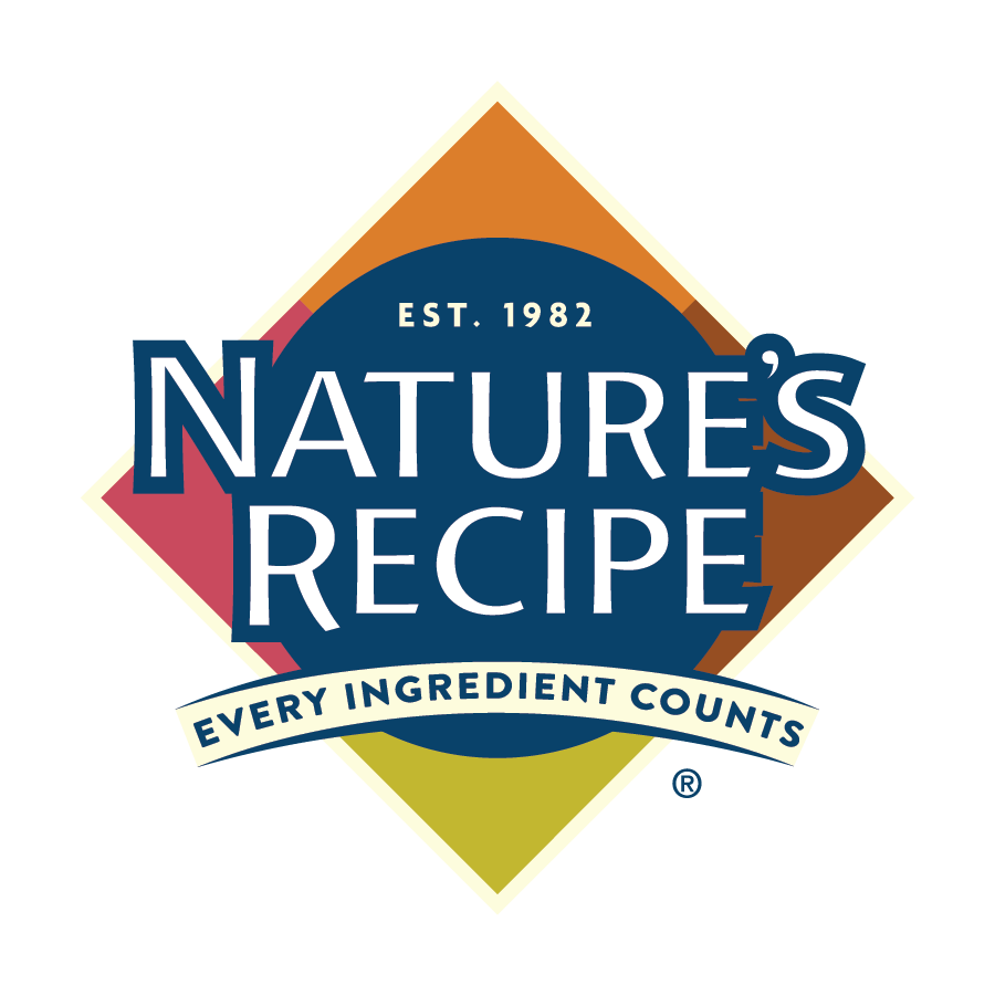 Nature's Recipe logo