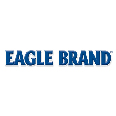 Eagle  Brands logo