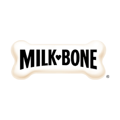 Milk Bone logo