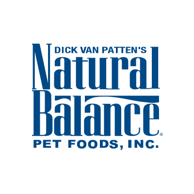 Natural Balance logo