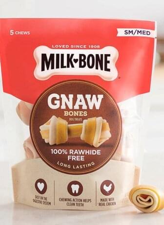 Milk Bone