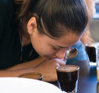 Folgers® Partners with the UC Davis Coffee Center