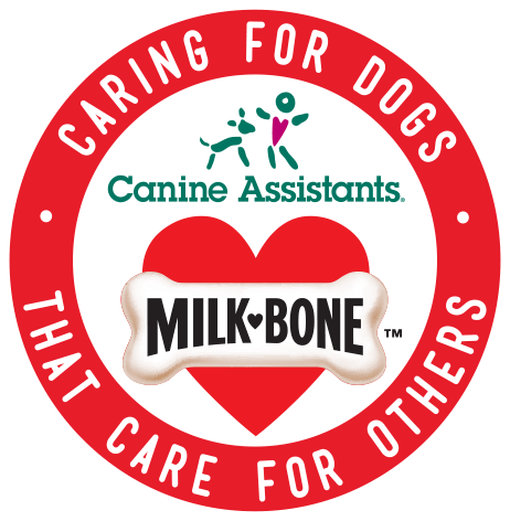 Milk-Bone® | Healthy Dog Treats, Snacks, Chews and Biscuits