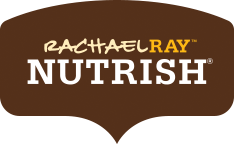 Rachael Ray Nutrish - Real Recipes. Real Ingredients. Real Good.