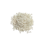 Brewer's Rice