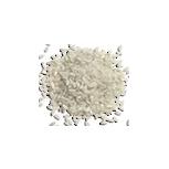 Brewer's Rice