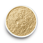 Corn Protein Concentrate