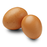 Egg Product