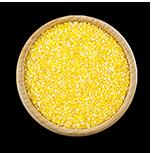 Whole Ground Corn