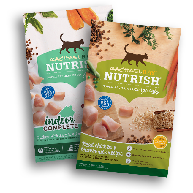 picture relating to Rachael Ray Cat Food Printable Coupons called Rachael Ray Nutrish Natural and organic Cat Food items Canine Meals Discounts