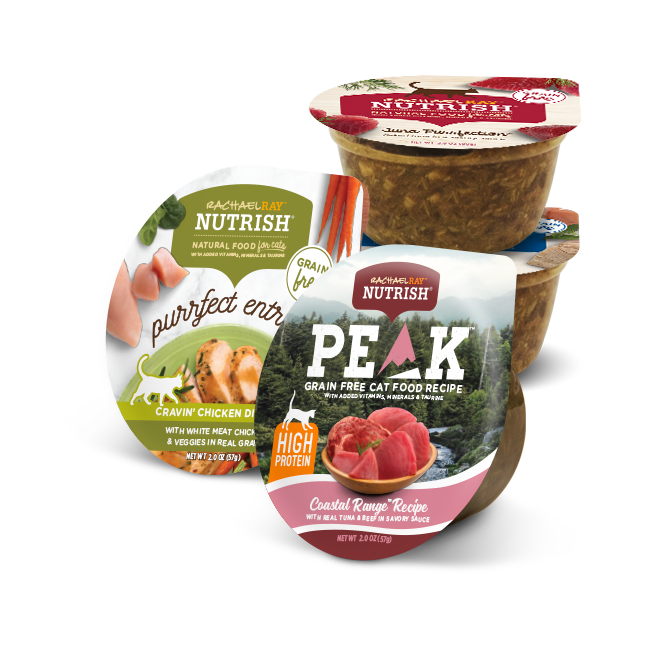 photo regarding Rachael Ray Cat Food Printable Coupons titled Rachael Ray Nutrish Organic and natural Cat Food stuff Puppy Food items Deals