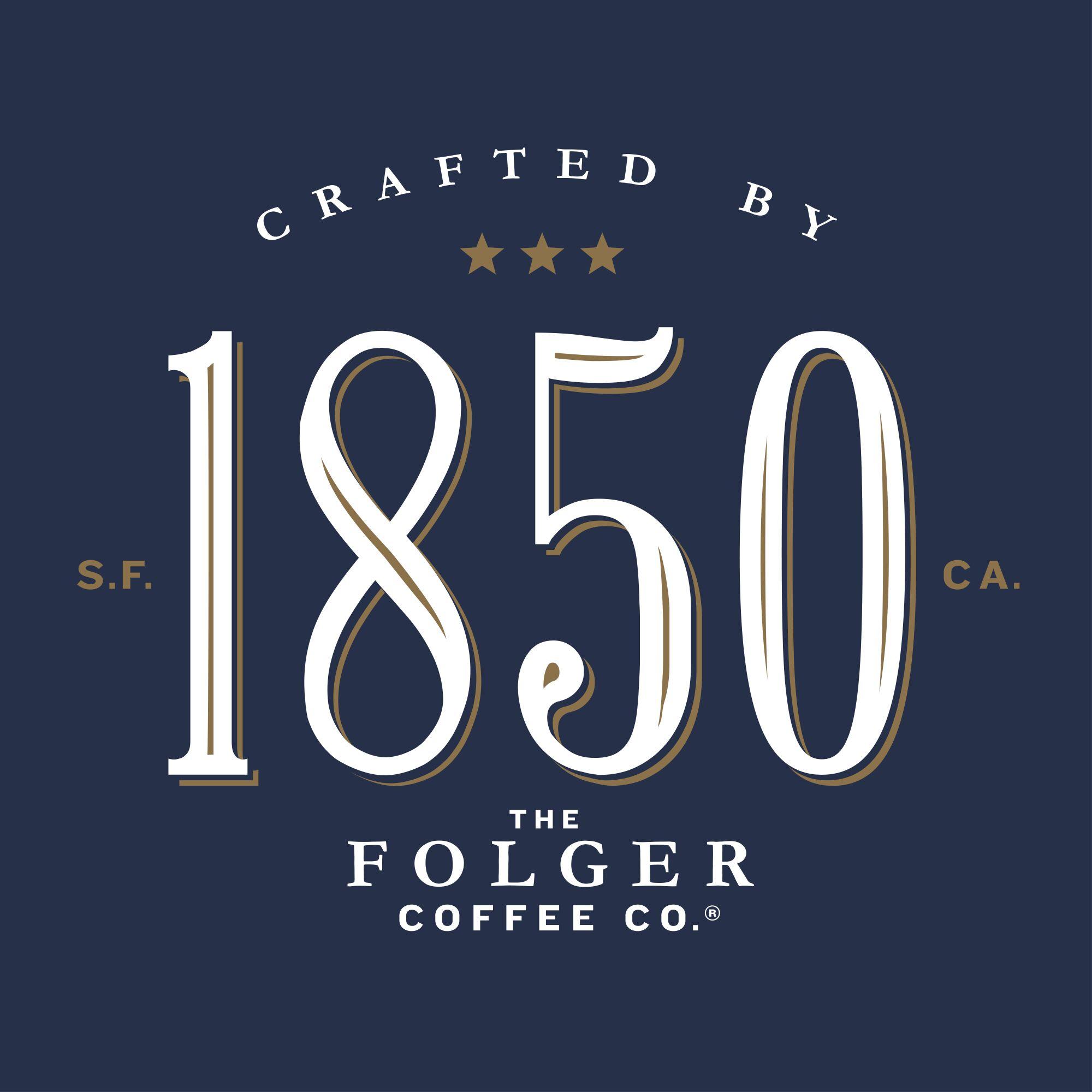 1850 logo