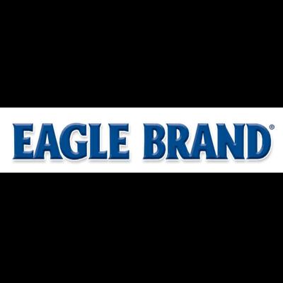 Eagle  Brands logo