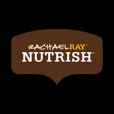 Rachel Ray's Nutrish logo