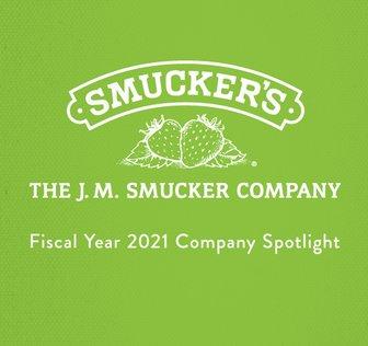 FY21 Company Spotlight