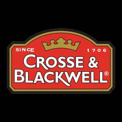 Crosse and Blackwell logo