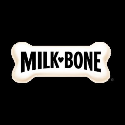 Milk Bone logo