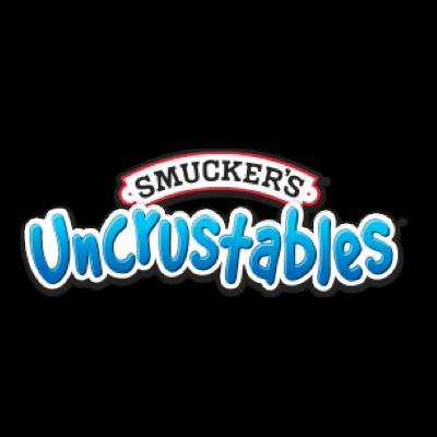 Uncrustables logo