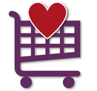 Build Brands Consumers Love