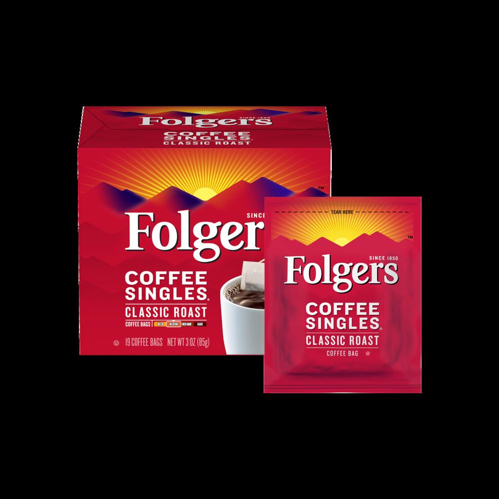 www.folgerscoffee.com