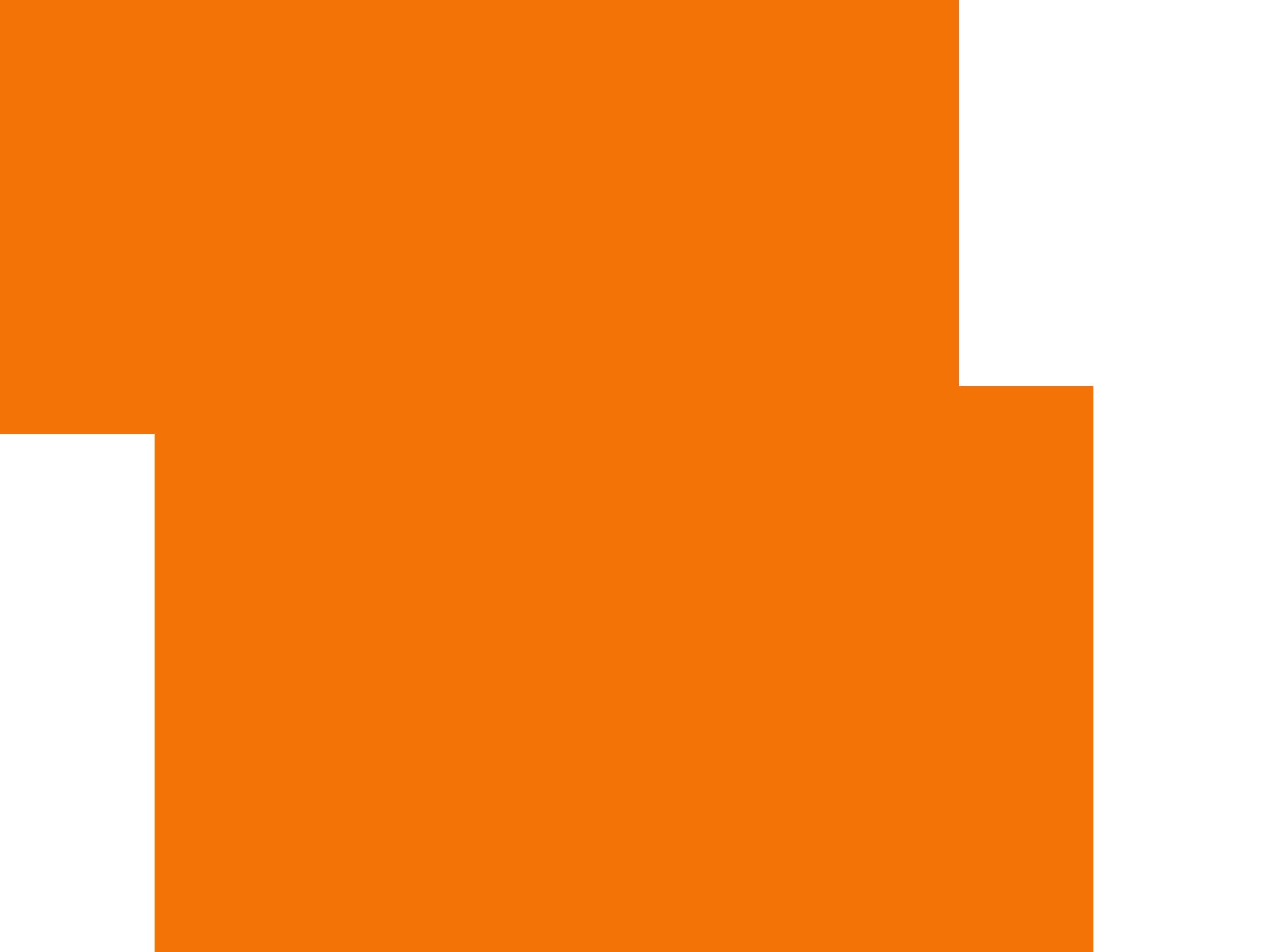 World of Wag Logo