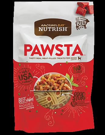 Pawsta™ bag