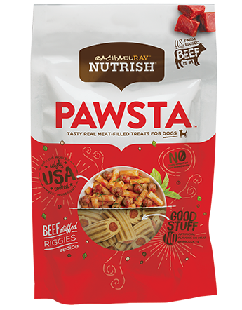 Pawsta™