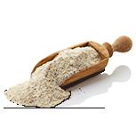 Pea Flour