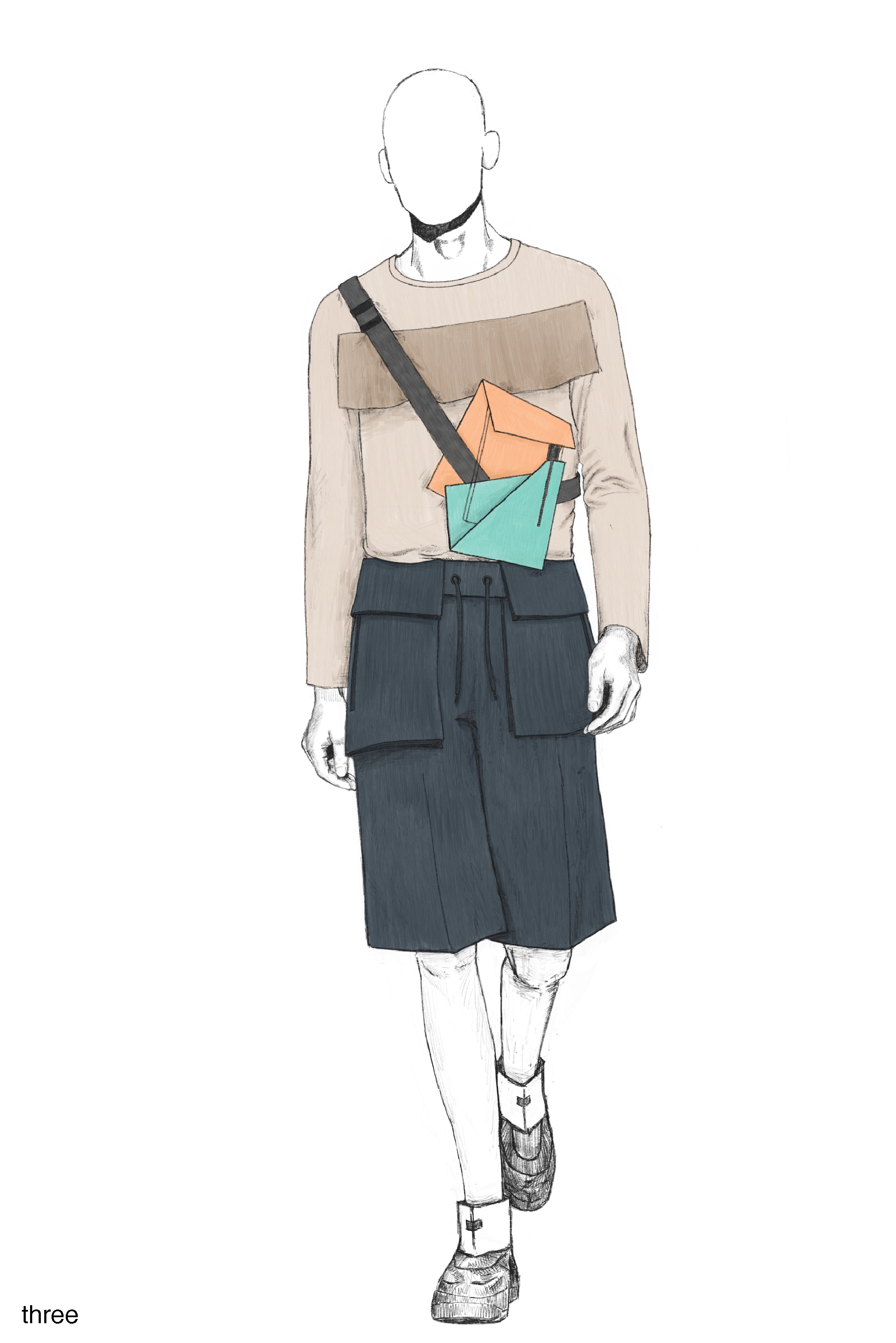 Mobile_Look_3