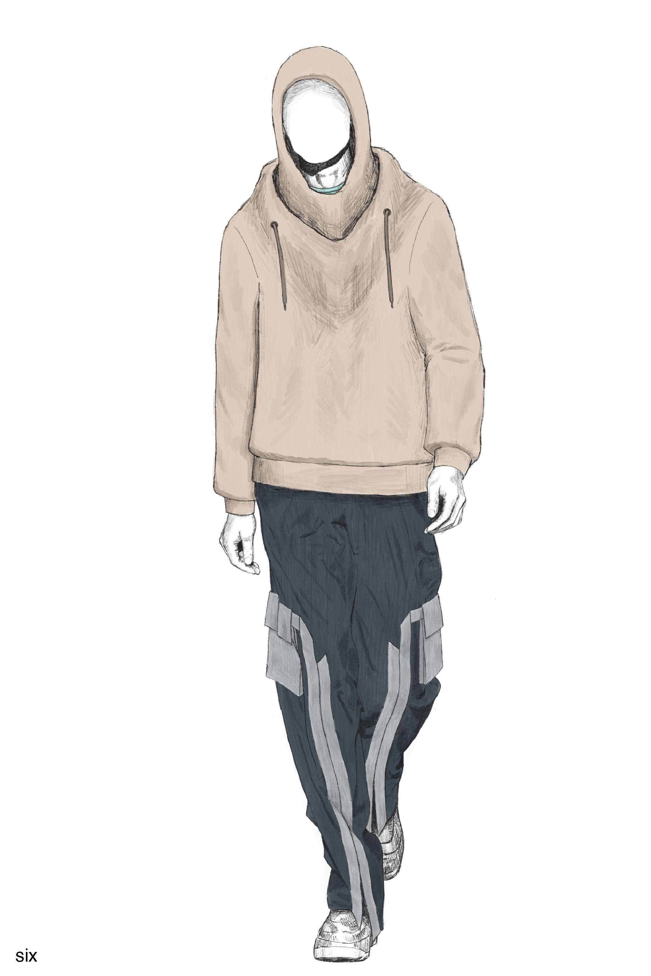 Mobile_Look_6