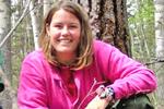 Lea Craig-Moore, CWS