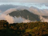 Miravalles in Costa Rica