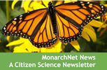 Monarch Net News