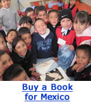 buy a book for Mexico