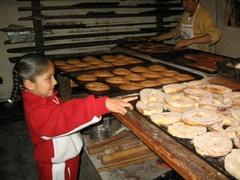 Bread_Sonia04