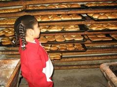 Bread_Sonia05