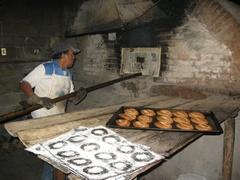 Bread_Sonia10