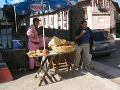 Bread_Sonia12