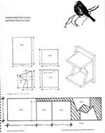 Nest Box Plans