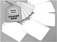 Wonder Rings