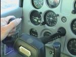 FlightThermalWorley009