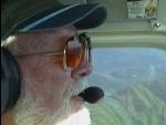 FlightThermalWorley010