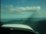 FlightThermalWorley024