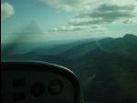 FlightThermalWorley025